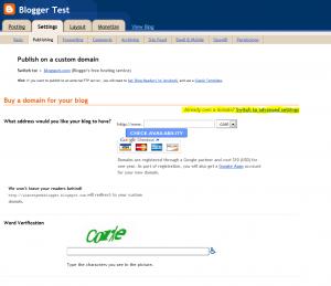 Blogger Signup 5